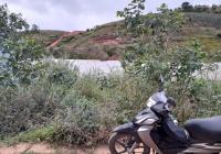 Cần bán đất ở xây dựng tại thị trấn Lạc Dương, Lâm Đồng. Giá bán: 2,3 tỷ