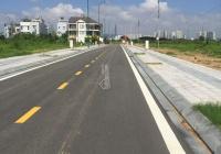 Chính chủ cần bán đất dự án tái định cư Nam Rạch Chiếc, p. An Phú, Q2. DT 5x20m đường rộng 12m