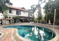 Biệt thự vườn giá rẻ Nguyễn Ư Dĩ chỉ 69 triệu, thoáng mát có 1k2 - LH Nguyễn Giang