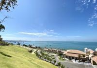 Gấp! Cần tiền bán gấp nhà phố 5x20m, NovaWorld Phan Thiết, giá 3,25 tỷ, LH 0931929186