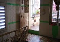Cho thuê nhà 4 tầng tại phố cổ Mã Mây trung tâm quận Hoàn Kiếm, vị trí thuận lợi, an ninh đảm bảo