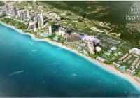 Nhà phố biệt thự biển Ixora Hồ Tràm sử dụng ngay sân golf và casino lần đầu tiên ra mắt thị trường