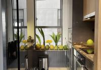 Muốn (mua được) căn hộ (giá rẻ nhất Sun Avenue) - Hãy gọi ngay em Thanh (0915 193 985)