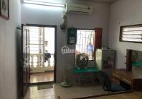 Có phòng trọ cho sinh viên thuê, Đường Trần Đại Nghĩa, Phường Đồng Tâm, Quận Hai Bà Trưng, Hà Nội