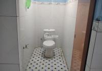 Cho thuê phòng trọ gần KCN Vsip 181F, đường Bình Nhâm 24, Phường Bình Nhâm, Thuận An, Bình Dương