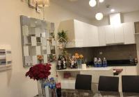 Bán căn hộ Diamond Lotus Riverside Q. 8 DT 92m2 3PN 2WC, 3.75 tỷ đạt tiêu chuẩn Leed 0909078088