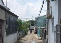 Bán nhà tại hẻm 68 Nguyễn Văn Tạo, nhà đẹp dọn vào ở ngay tại Long Thới, huyện Nhà Bè