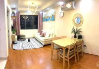 Bán căn hộ CC A1 Đền Lừ 2, Hoàng Văn Thụ, Hoàng Mai, Hà Nội, DT 64m2 SĐCC, giá: 1,45 tỷ có TL