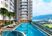 Căn hộ cao cấp Grand Center Quy Nhơn, sở hữu lâu dài, thanh toán chỉ 2.5%/2 tháng. LH 0906147797