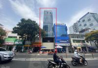 Cho thuê nhà số 113-115 đường Xô Viết Nghệ Tĩnh, Phường 17, Quận Bình Thạnh, Hồ Chí Minh