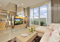 Bán căn hộ Green Valley, Phú Mỹ Hưng, view sân golf, 123m2, 5.3 tỷ. LH 0903920635