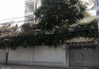 Bán nhà ngay đường Vân Côi, Phường 7, Quận Tân Bình. 250m2 giá chỉ 25 tỷ
