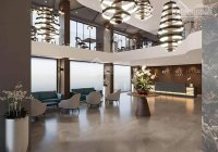 Khách sạn 4* mặt phố Mễ Trì Từ Liêm 334m2 11T - MT 10m - 78 phòng 4* - hầm - đầy đủ GPXD - PCCC