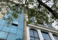 Mặt bằng kinh doanh cho thuê tại khu vực Cầu Giấy DT 100m2 giá cho thuê nhỉnh 30tr. Liên hệ ngay