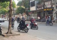 Nhà ô tô ra vào thoải mái, kinh doanh tốt LK KĐT Văn Phú, Văn La, 43m2, 4T, chỉ 3.7 tỷ, 0814520666