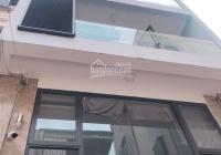 Bán nhà cực vip phố Phan Kế Bính, Đào Tấn thang máy gara ô tô DT 109m2, 7T, MT 4,5m. 14,5 tỷ