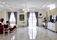 Cho thuê căn hộ chung cư Felix Home, căn góc 2PN, giá thuê 7 triệu/th có nội thất