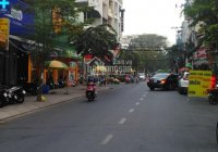 Cần bán tòa nhà văn phòng mặt tiền Huỳnh Lan Khanh, phường 2, Tân Bình. 74 tỷ