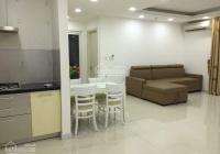 Cho thuê căn hộ chung cư cao cấp Richland 233 Xuân Thủy 2PN full cực đẹp 9tr/th. LH: 084.777.2323