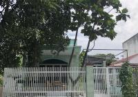 Cần bán nhà sổ đỏ hoàn công KDC Vạn Phát Hưng, DTSD 168m2, giá 8,5 tỷ/ căn. LH 0909323069 Phượng