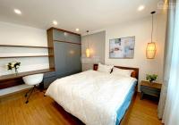 Chính chủ cần bán gấp căn hộ ở 06D ở Mandarin 2