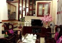 Nhà Nguyễn Triệu Luật, Bình Tân. Nhà đẹp có sân rộng, 5x15m, 4,65 tỷ