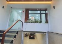 Cho thuê mặt bằng MT đường Bình Lợi, Q. Bình Thạnh phù hợp làm văn phòng, dạy học, kinh doanh