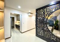 Tôi chính chủ bán gấp CH Orchard Park View, 105m2,3PN full nhà đẹp như mơ. Giá 5.5 tỷ LH 070208661