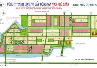 Cần bán nhà Vạn Phát Hưng, DT 8x21m, trệt, 2PN, KDC đông đúc, sổ hồng riêng. LH 0909323069 - Phượng