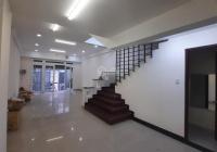 Cho thuê gấp nhà khu Trung Sơn, DT: 5x20m, trệt, 2 lầu, sân thượng. Giá: 23 triệu thương lượng