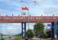 Cần bán đất ruộng Trung Lập Hạ, Củ Chi 18.000 m2 giá thỏa thuận, cách KCN Tây Bắc 2km