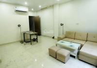 Cho thuê nhà khu Him Lam 6A, sau lưng Sài Gòn Mia, Trung Sơn Bình Chánh. DT: 5x20m trệt 3 lầu, 23tr