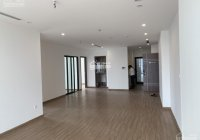 Cần bán căn 2PN, 69m2, tòa S1 giá 2.8 tỷ và căn góc 3PN, 103m2, tòa S2 giá 4.5 tỷ Vinhomes Skylake