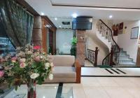 Bán khách sạn Cầu Giấy - mặt phố - doanh thu khủng bố - 6 năm hoàn vốn - 0985427791