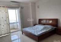 Cho thuê căn hộ cao cấp New Horizon trung tâm TP Thủ Dầu Một ( DT: 138m2, 3PN ). Giá: 22 triêu/th