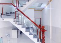 Bán nhà 1 trệt 1 lầu P. Hóa An mới xây rất đẹp P. Hoá An, Biên Hòa