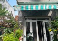 Bán nhanh nhà HXH 1806/127 đường Huỳnh Tấn Phát, 1T1L đẹp như mới 2PN, 2WC, 3.8x8.8m, chỉ 1,8 tỷ