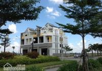 Bán đất nền dự án Khu dân cư Daresco (Đức Hòa III Resco), giá trực tiếp CĐT - LH 0937500079