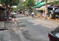 Cho thuê nhà trệt lầu mặt tiền Nguyễn Thị Đặng vị trí sầm uất buôn bán giá 12 tr/ th, LH 0919147835