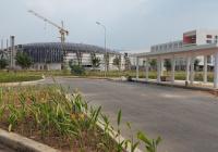 Tôi cần bán gấp miếng đất mặt tiền Vành Đai 4, cách đại học Việt Đức 100m