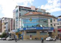 Bán nhà MT đường An Dương Vương ngay Lê Hồng Phong, Quận 5. DT: 4.6*19m giá 35 tỷ TL