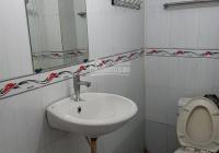 Nhà Nguyễn Thị Tần, 4 x 6m, 1 lầu, hẻm hông rộng 2m. Mr Tâm 0909428425