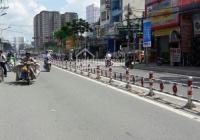 Nhà hiếm Nguyễn Thị Thập, Quận 7 giá 2,4 tỷ