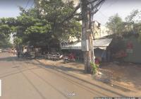 Bán nhà MT Thanh Đa, P27, Bình Thạnh, (4,5x17)m, 13.3 tỷ - ms213
