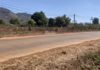 Bán gấp lô đất MT sắp mở rộng 25m liên huyện Chư Sê, Chư Pưh giá 20tr/m ngang