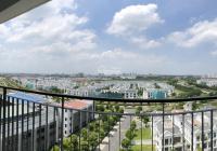 Sang tên căn 2PN 2WC hướng BC Nam Tây Nam Hope Residence 1.5 tỷ TL. Mr Tùng 0972109839