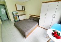 Cho thuê CCMN full đồ tại Mỗ Lao, Hà Đông