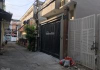 Bán gấp nhà nát hẻm xe hơi 1 sẹc đường Bùi Đình Túy, P.12, Quận Bình Thạnh (4x13.5m) LH: 0932671778