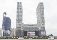 Cho thuê văn phòng Quận 2 cao ốc Cantavil Premier Building, diện tích 75-100-150-391-656-948m2
