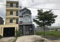 Chính chủ cần bán gấp nhà đất mặt tiền đường Võ Văn Vân rộng 30m, xã Phạm Văn Hai, huyện Bình Chánh